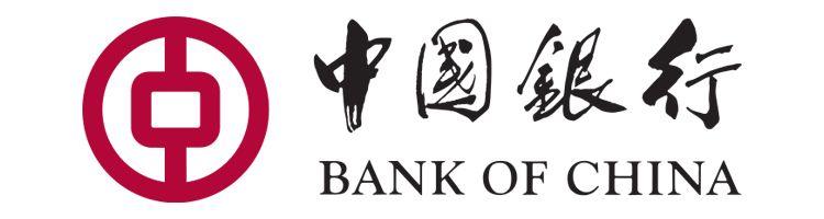 Bank of China Australia