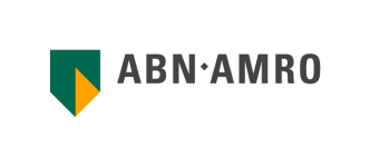 ABN AMRO Belgium