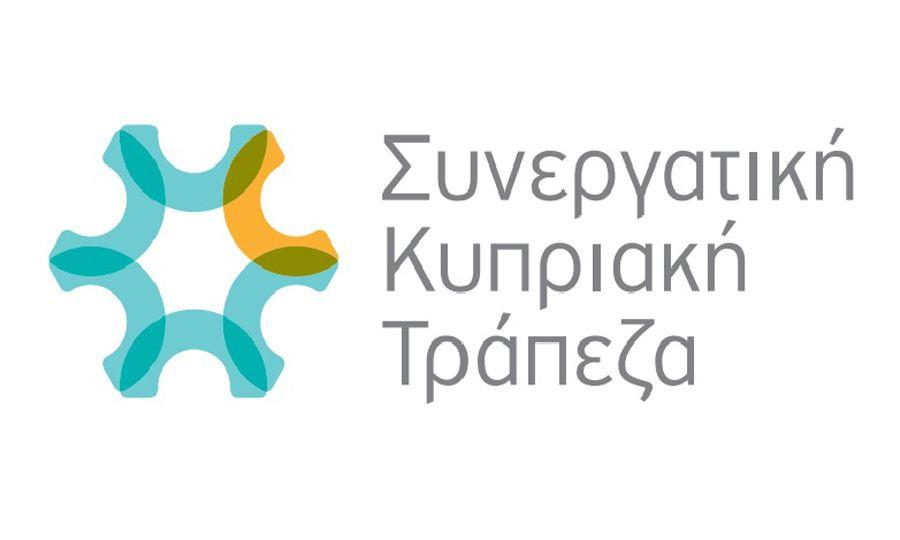 COOP Bank Cyprus