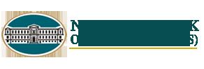 National Bank of Greece Cyprus