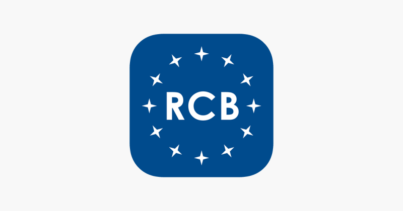 Russian Commercial Bank Cyprus