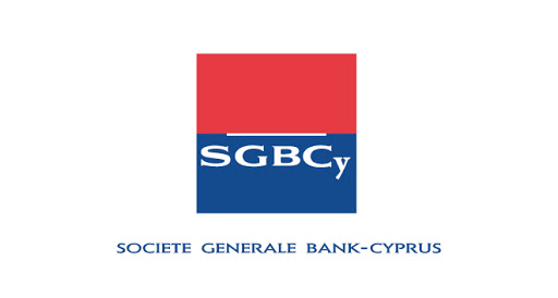 Societe Generale Cyprus