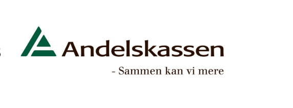 Danske Andelskassers Bank (DAB)