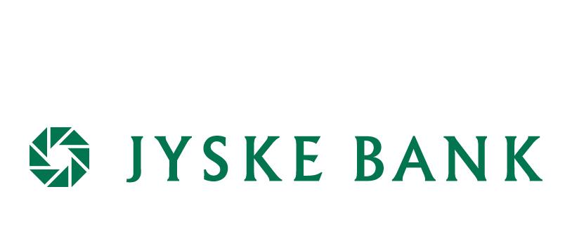 Jyske Bank A/S