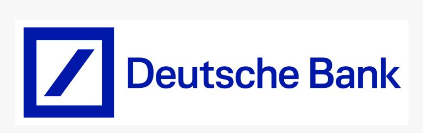 Deutsche Bank Finland