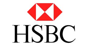 HSBC France