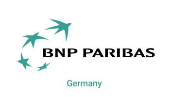 BNP Paribas Germany
