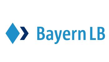 BayernLB