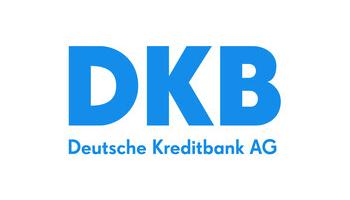 Deutsche Kreditbank