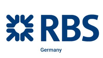 RBS Deutschland