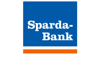 Sparda Bank Banknoted Banks In Germany
