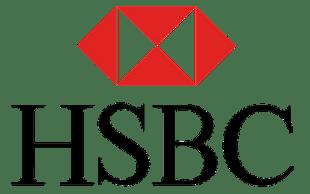 HSBC Bank Greece