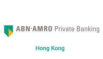 ABN AMRO Private Banking Hong Kong