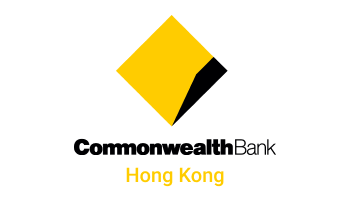 Commonwealth bank Hong Kong