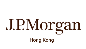 JP Morgan Hong Kong