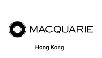 Macquarie Hong Kong