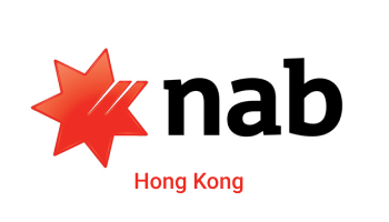 NAB Bank Hong Kong
