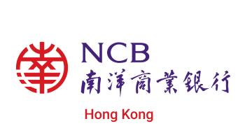 NCB Hong Kong