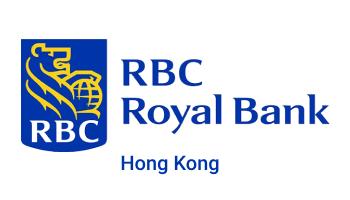 RBC Royal Bank Hong Kong