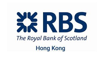 RBS Bank Hong Kong