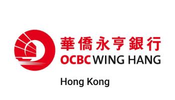 Wing Hang Bank Hong Kong