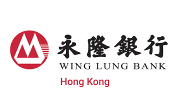 Wing Lung Bank Hong Kong