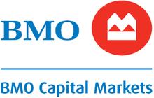 Bank of Montreal Ireland