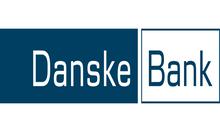 Danske Bank Ireland