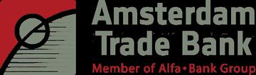 Amsterdam Trade Bank
