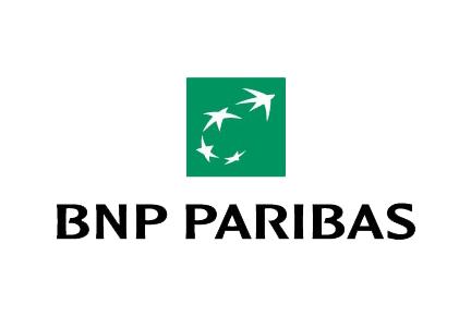 BNP Paribas Netherlands