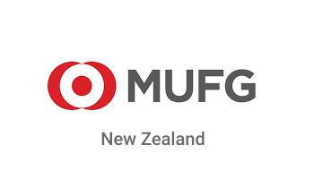 Bank of Tokyo Mitsubishi New Zealand