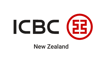 Industrial and Commercial Bank of China New Zealand
