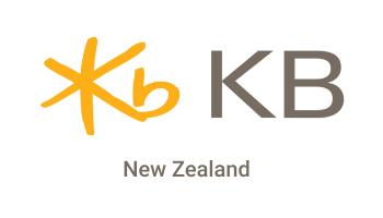Kookmin Bank New Zealand