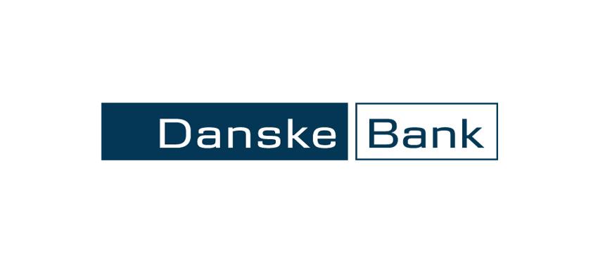 Danske Bank Norge