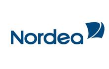 Nordea Bank Norge
