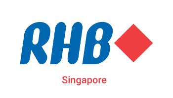 RHB Bank Singapore