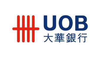 UOB Singapore