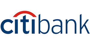 Citibank Spain logo