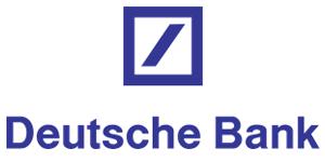 Deutsche Bank Spain