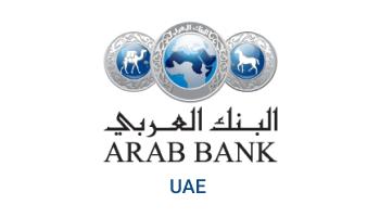 Arab Bank UAE