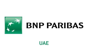 BNP Paribas UAE