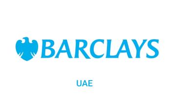 Barclays UAE