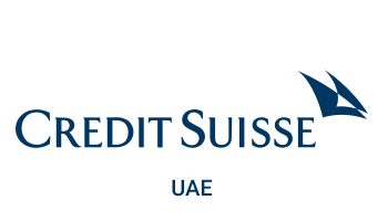 Credit Suisse UAE