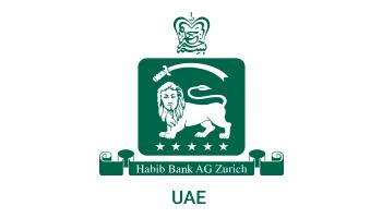 Habib Bank AG Zurich UAE
