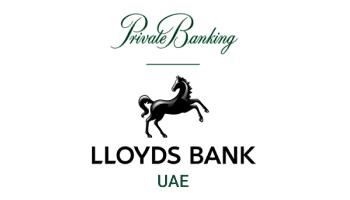 Lloyds TSB Private Banking UAE