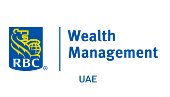 RBC Wealth management UAE