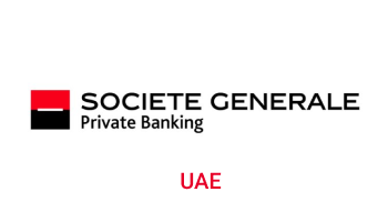 Societe Generale Private Bank UAE