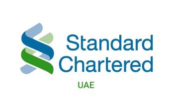 Standard Chartered UAE