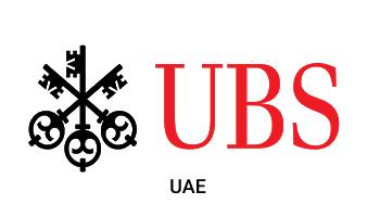 UBS Bank UAE