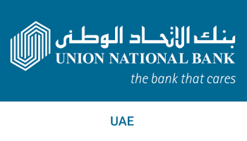Union National Bank UAE